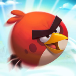 Angry Birds 2 2.40.3 APK MOD Unlimited Money Download