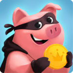 Coin Master 3.5.90 APK MOD Unlimited Money Download