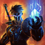 Heroes Infinity RPG Strategy Auto Chess God 1.31.6L APK MOD Unlimited Money Download