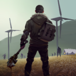 Last Day on Earth Survival 1.16.5 APK MOD Unlimited Money Download