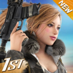 ScarFall The Royale Combat 1.6.15 APK MOD Unlimited Money Download