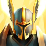 The Mighty Quest for Epic Loot 4.0.0 APK MOD Unlimited Money Download