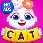 ABC Spelling – Spell Phonics 1.2.8 APK MOD Unlimited Money Download