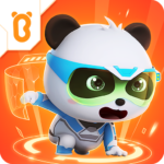 Baby Panda World 8.39.09.01 APK MOD Unlimited Money Download