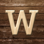 Block Puzzle Westerly 1.3.5 APK MOD Unlimited Money Download