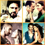 Bollywood Movies Guess With Emoji Quiz 1.8.05 APK MOD Unlimited Money Download