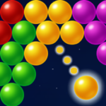 Bubble Star Plus BubblePop 1.3.7 APK MOD Unlimited Money Download