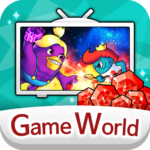 Busidol Game World 1.1.46 APK MOD Unlimited Money Download