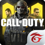 Call of Duty Mobile – Garena 1.6.13 APK MOD Unlimited Money Download