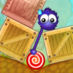 Catch the Candy Remastered 1.0.20 APK MOD Unlimited Money Download