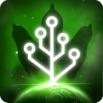 Cell to Singularity – Evolution Never Ends 5.35 APK MOD Unlimited Money Download