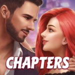 Chapters Interactive Stories 1.7.7 APK MOD Unlimited Money Download
