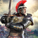 Clash of Empire Epic Strategy War Game 5.11.0 APK MOD Unlimited Money Download