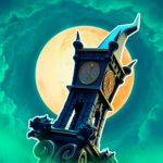 Clockmaker 46.384.0 APK MOD Unlimited Money Download