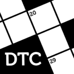 Daily Themed Crossword – A Fun crossword game 1.344.0 APK MOD Unlimited Money Download
