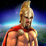 DomiNations Asia 8.840.840 APK MOD Unlimited Money Download