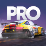 Drift Max Pro – Car Drifting Game with Racing Cars 2.4.191 APK MOD Unlimited Money Download