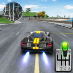 Drive for Speed Simulator 1.18.7 APK MOD Unlimited Money Download