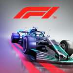 F1 Manager 1.00.11532 APK MOD Unlimited Money Download
