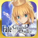 FateGrand Order English 1.44.1 APK MOD Unlimited Money Download
