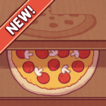 Good Pizza Great Pizza 3.4.1 APK MOD Unlimited Money Download