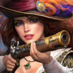 Guns of Glory Build an Epic Army for the Kingdom 5.7.1 APK MOD Unlimited Money Download