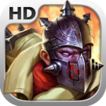 Heroes Charge HD 2.1.221 APK MOD Unlimited Money Download