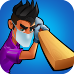 Hitwicket Superstars 2020 – Cricket Strategy Game 3.4.2 APK MOD Unlimited Money Download