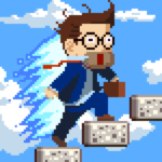 Infinite Stairs 1.3.34 APK MOD Unlimited Money Download