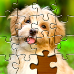 Jigsaw Puzzles Pro – Free Jigsaw Puzzle Games 1.3.2 APK MOD Unlimited Money Download