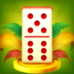 KOGA Domino – Classic Free Dominoes Game 1.18 APK MOD Unlimited Money Download