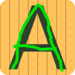 Kids letters tracing 13.7 APK MOD Unlimited Money Download