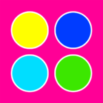 Learn Colors for Toddlers – Educational Kids Game 1.5.19 APK MOD Unlimited Money Download