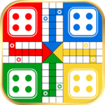 Ludo 0.9.3 APK MOD Unlimited Money Download