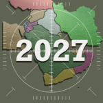 Middle East Empire 2027 MEE_3.4.0 APK MOD Unlimited Money Download