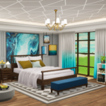 My Home Design Story Episode Choices 1.1.30 APK MOD Unlimited Money Download