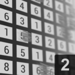 Numbers Game – Numberama 2 1.10.3 APK MOD Unlimited Money Download
