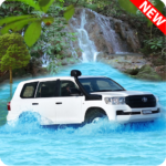 Offroad Monster Jeep Racing Drive 1.8 APK MOD Unlimited Money Download