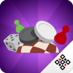 Online Board Games – Dominoes Chess Checkers 98.1.32 APK MOD Unlimited Money Download