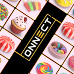 Onnect – Pair Matching Puzzle 2.6.6 APK MOD Unlimited Money Download