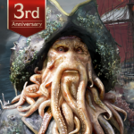 Pirates of the Caribbean ToW 1.0.140 APK MOD Unlimited Money Download