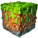 RealmCraft with Skins Export to Minecraft 4.2.6 APK MOD Unlimited Money Download