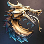 Rise of Empires Ice and Fire 1.250.167 APK MOD Unlimited Money Download