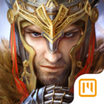 Rise of the Kings 1.7.0 APK MOD Unlimited Money Download