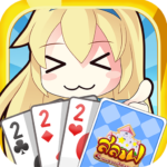 Slave In Wonderland – 2.7.295 APK MOD Unlimited Money Download