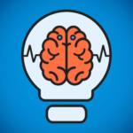 Smarter – Brain training Mind games 4.0.4 APK MOD Unlimited Money Download