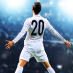 Soccer Cup 2020 Free Real League of Sports Games 1.12.0 APK MOD Unlimited Money Download