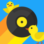 SongPop 2 – Guess The Song 2.14.15 APK MOD Unlimited Money Download