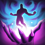 Summoners Era Idle War of Heroes – AFK Collect 0.2.2 APK MOD Unlimited Money Download