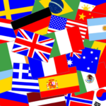 The Flags of the World Nations Geo Flags Quiz 5.2.2 APK MOD Unlimited Money Download